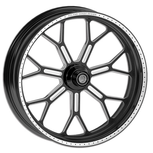 Roland Sands Design Del Mar Wheel
