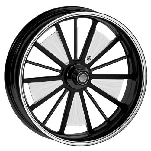 Roland Sands Design Raid Wheel