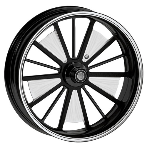 Roland Sands Design Raid Wheel