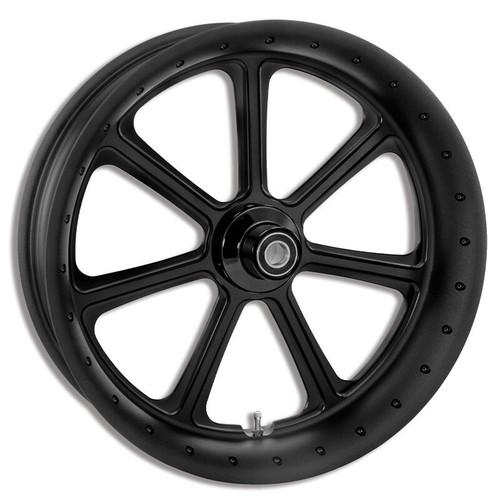 Roland Sands Design Diesel Wheel