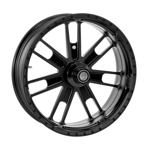 Roland Sands Design Slam Wheel