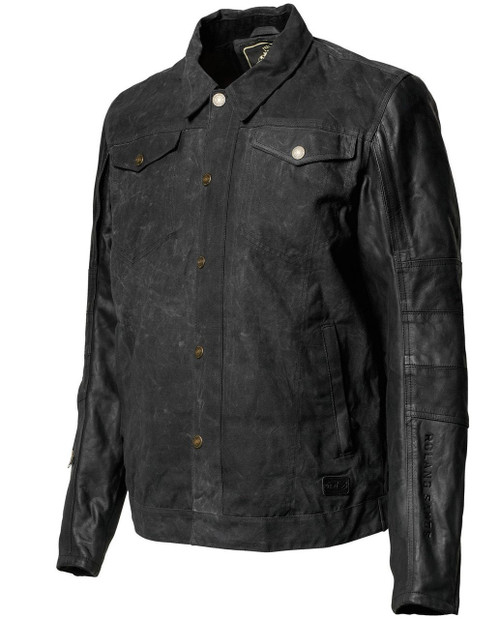 Roland Sands Design Johnny Jacket