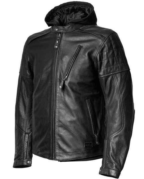 Roland Sands Design Jagger Jacket
