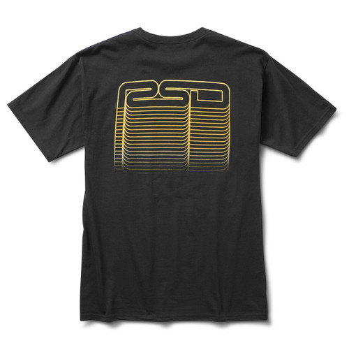 Roland Sands Design Track T-Shirt