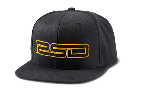 Roland Sands Design Track Hat