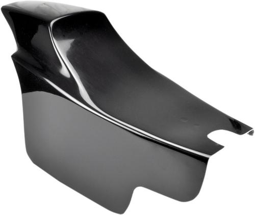 Saddlemen Saddlemen Vintage Single Number Plate Tail Section