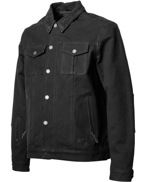 Roland Sands Design Waylon Jacket