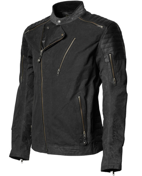 Roland Sands Design Casbah Jacket
