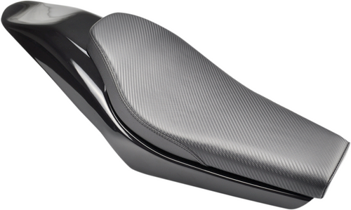 Saddlemen Saddlemen Champ Carbon-Fiber Seat