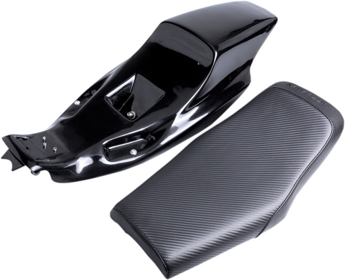 Saddlemen Saddlemen Eliminator Tail Section and Seat for Harley Sportster 2004-2020