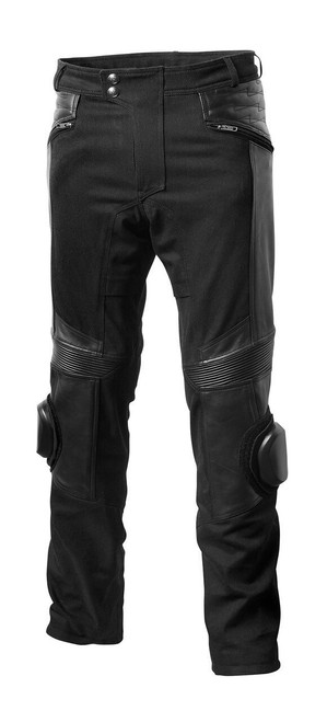 Roland Sands Design F#K Luck Pants SAMPLE SIZE 34 ONLY