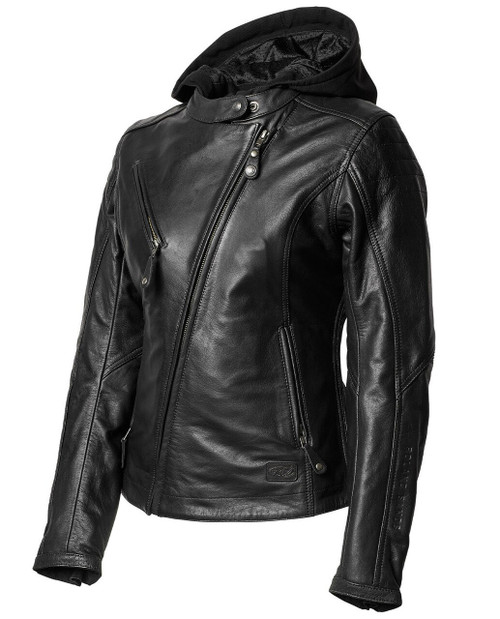 Roland Sands Design Mia Jacket