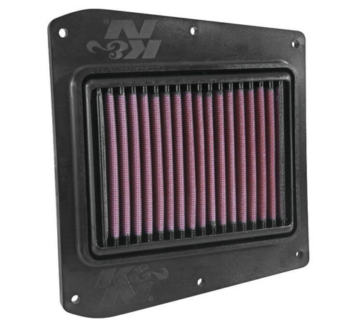 KandN KandN Air Filter for Indian Scout