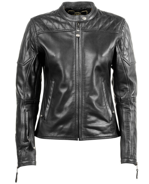 Roland Sands Design Trinity Jacket
