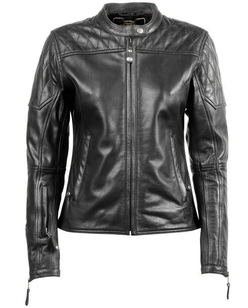 Roland Sands Design Trinity Jacket