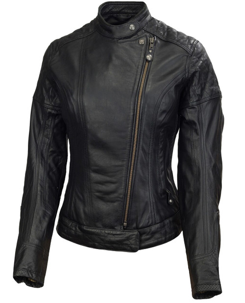 Roland Sands Design Riot Jacket