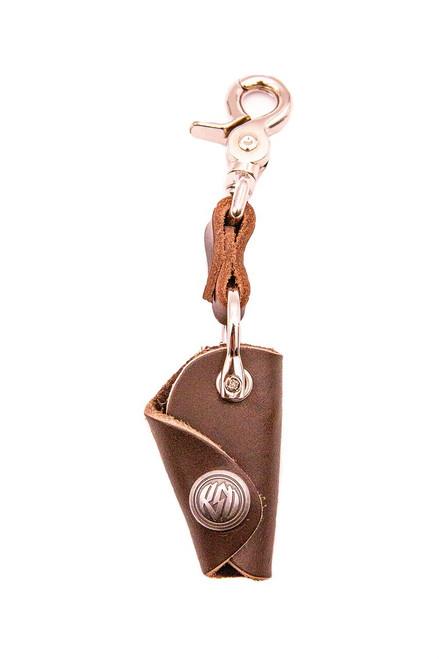 Roland Sands Design Key Holster Keychain