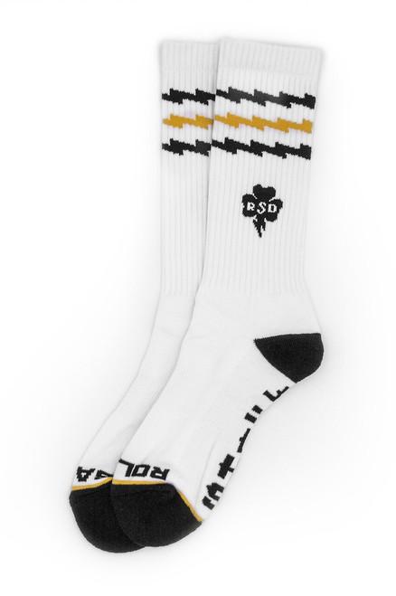 Roland Sands Design Bolt Socks