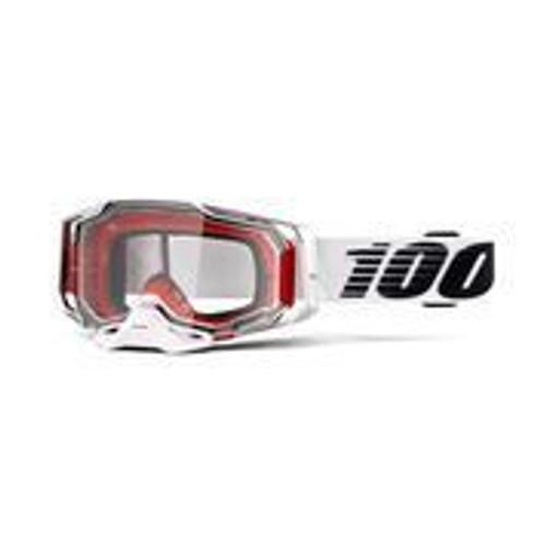 100percent Armega Goggles