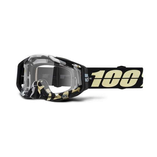 100percent Racecraft Goggles