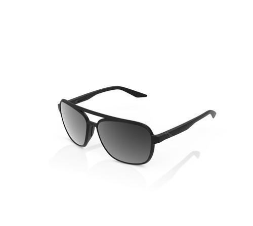 100percent Kasia Sunglasses
