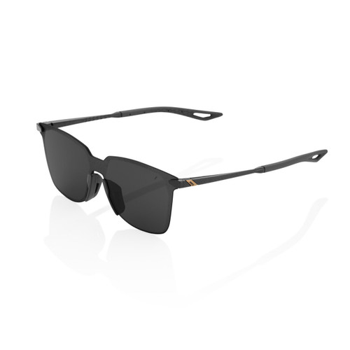 100percent Legere Square Sunglasses