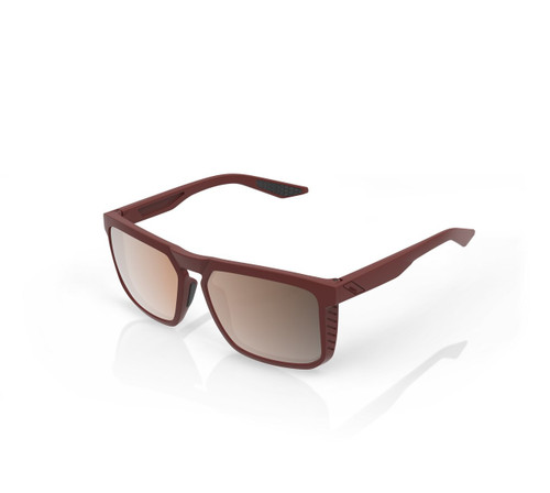 100percent Renshaw Sunglasses