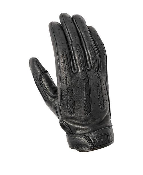 Roland Sands Design Bonnie Womens Gloves CE