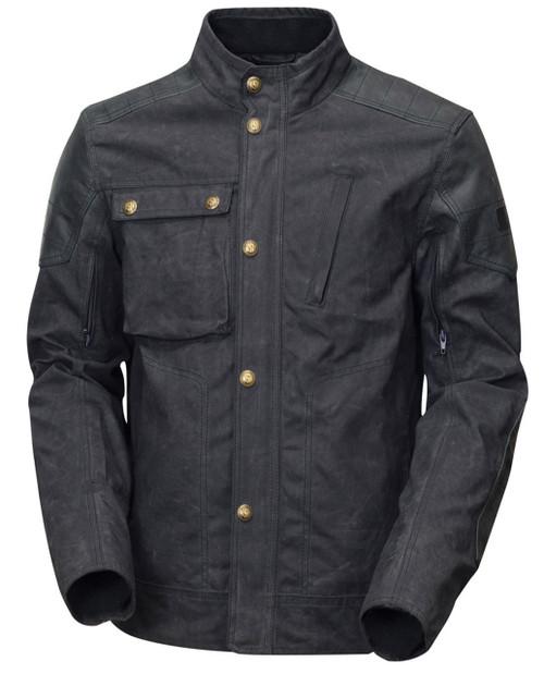 Roland Sands Design Truman Jacket CE