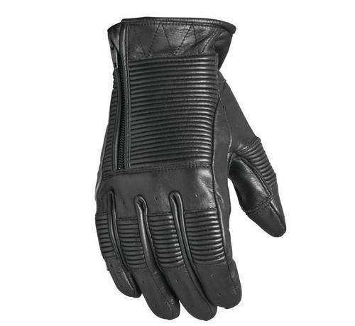 Roland Sands Design Bronzo Gloves CE