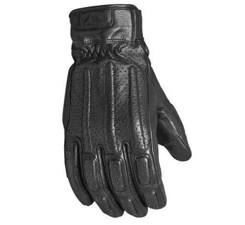 Roland Sands Design Rourke Gloves CE
