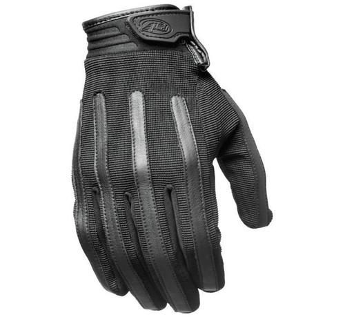 Roland Sands Design Strand Gloves CE