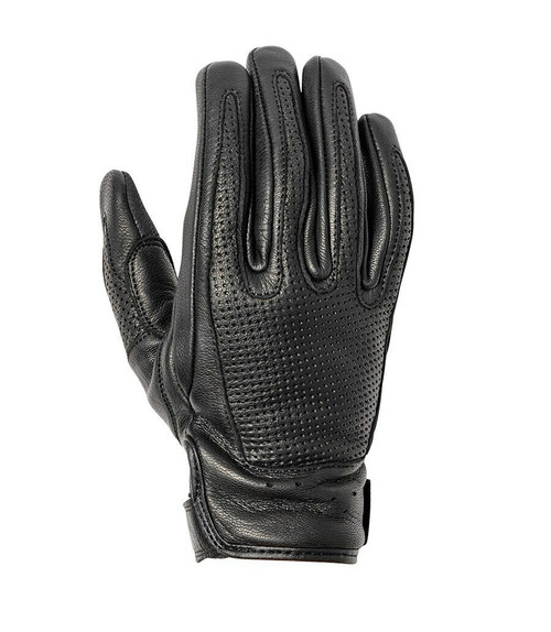 Roland Sands Design Loma Womens Gloves CE