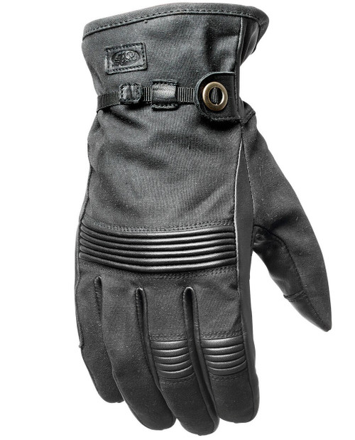 Roland Sands Design Truman Gloves