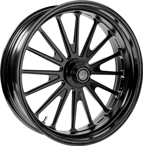 Roland Sands Design Traction Front Wheel for Harley Touring