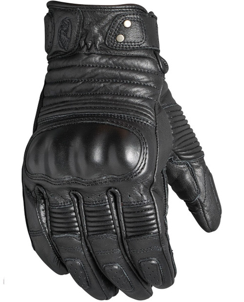 Roland Sands Design Berlin Gloves