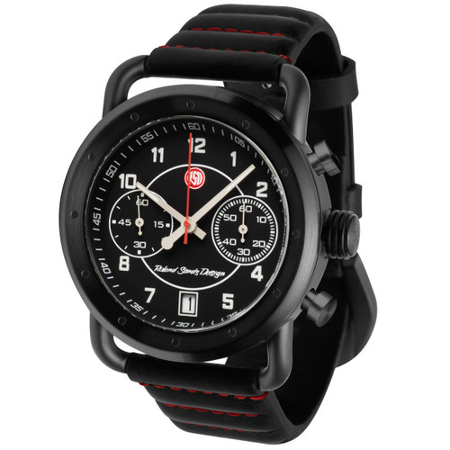 Roland Sands Design RSD ICON RS-2252 Chronograph Watch