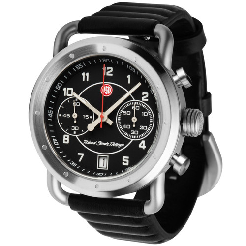Roland Sands Design RSD ICON RS-2251 Chronograph Watch