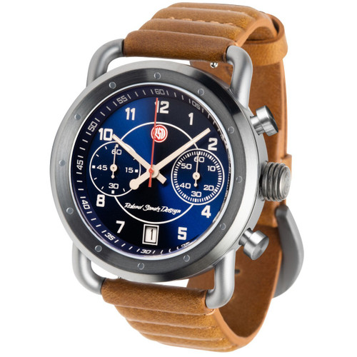 Roland Sands Design RSD ICON RS-2253 Chronograph Watch