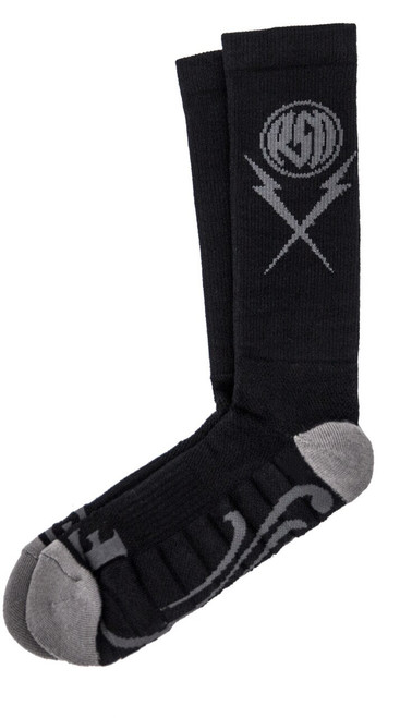Roland Sands Design Fuel Socks