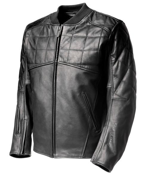 Roland Sands Design Hemlock Leather Jacket