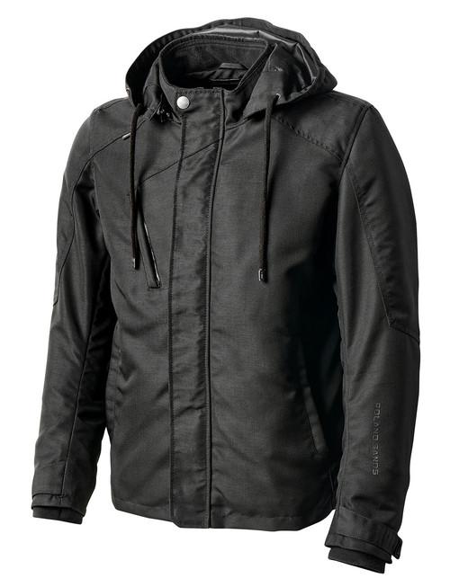 Roland Sands Design Ridgeline Jacket