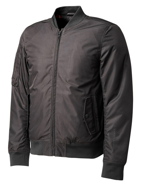 Roland Sands Design Palomar Jacket