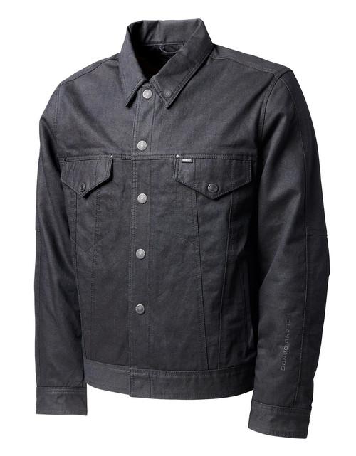 Roland Sands Design Dawson Jacket