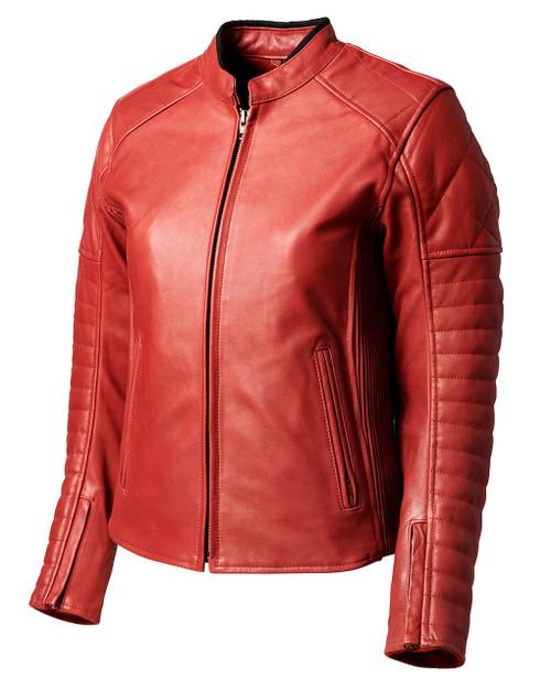 Roland Sands Design Maywood Womens Jacket