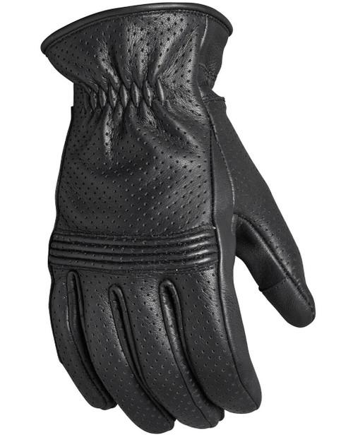 Roland Sands Design Wellington Gloves