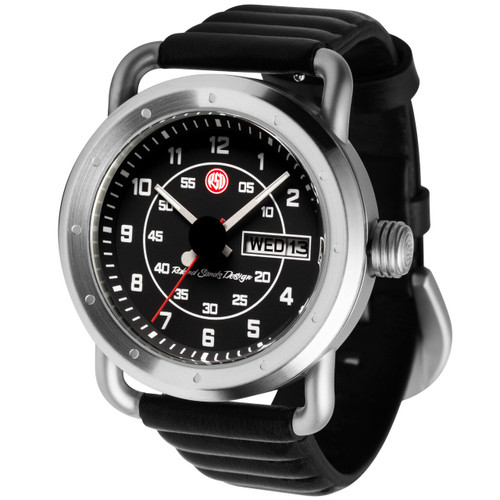 Roland Sands Design RSD ICON RS-2201 Signature Series Watch