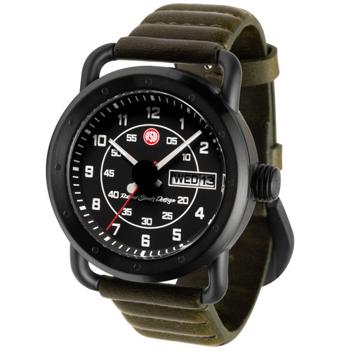 Roland Sands Design RSD ICON RS-2202 Signature Series Watch