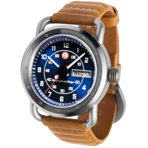 Roland Sands Design RSD ICON RS-2203 Signature Series Watch
