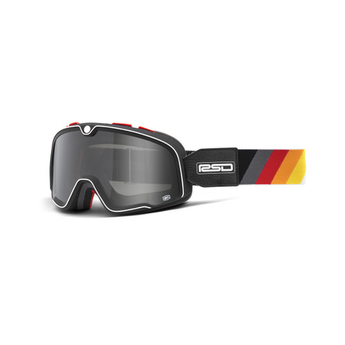 100percent RSD Barstow Goggles 2021